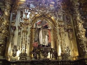 catedrala din segovia3