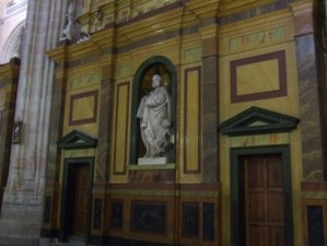 catedrala din segovia8