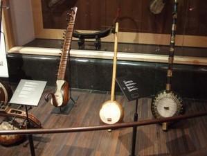 muzeul instrumentelor muzicale din bruxelles2
