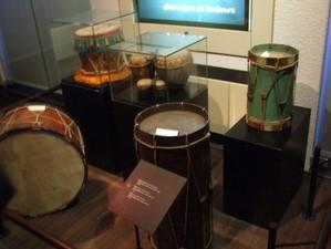 muzeul instrumentelor muzicale din bruxelles3
