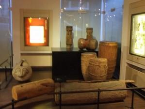 muzeul instrumentelor muzicale din bruxelles5