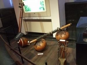 muzeul instrumentelor muzicale din bruxelles6