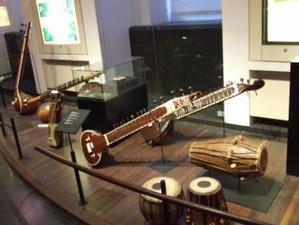 muzeul instrumentelor muzicale din bruxelles7