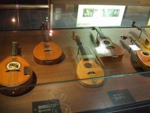 muzeul instrumentelor muzicale din bruxelles8