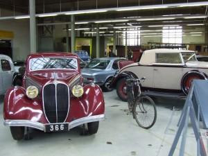 autoworld bruxelles11