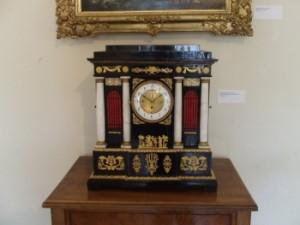 muzeul ceasului din viena2