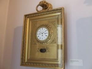 muzeul ceasului din viena4