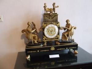 muzeul ceasului din viena5
