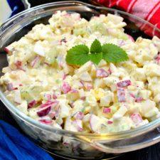 Salata-cu-ridichi-si-branza-crema_02
