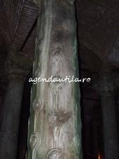 basilica cisterna2