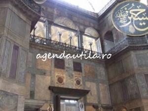 obiective turistice istanbul17