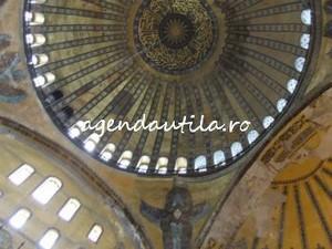 obiective turistice istanbul16