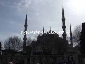 moschea albastra1