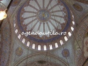 moschea albastra2