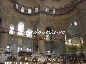 moschea albastra3