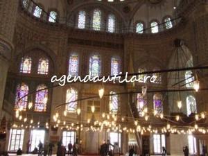 moschea albastra4