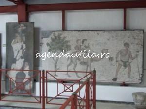 muzeul mozaicurilor3