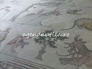 muzeul mozaicurilor4