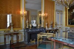 castelul fontainebleau2
