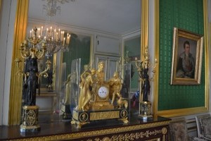 castelul fontainebleau3
