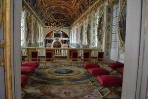 castelul fontainebleau6