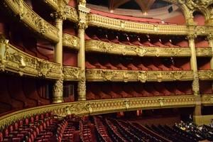 palatul garnier opera din paris12