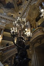 palatul garnier opera din paris15