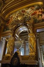 palatul garnier opera din paris16