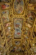 palatul garnier opera din paris17