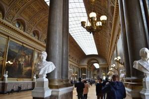 Palatul Versailles3