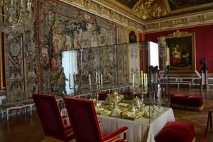 Palatul Versailles5
