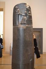 muzeul luvru aripa richelieu10