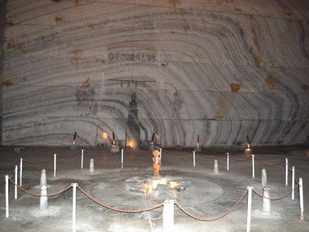 salina slanic prahova 1