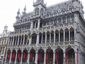 obiective turistice bruxelles10