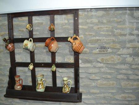 Muzeul Crama 1777 5