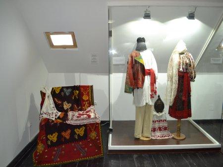 Muzeul Crama 1777 7