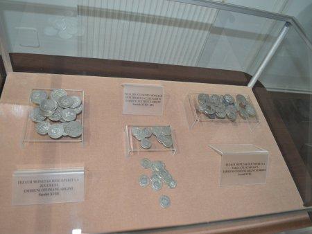 Muzeul Crama 1777 8