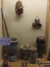 muzeul africii centrale8