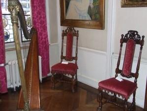 muzeul charlier1