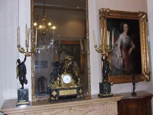 muzeul charlier2