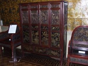 muzeul charlier4