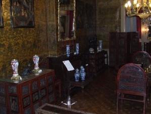 muzeul charlier5