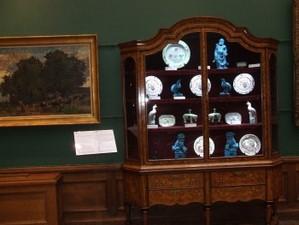 muzeul charlier7