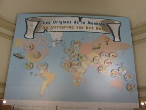 obiective bruxelles muzeul bancii nationale a belgiei10