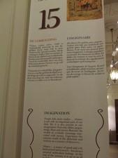 obiective bruxelles muzeul bancii nationale a belgiei2