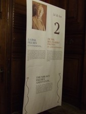 obiective bruxelles muzeul bancii nationale a belgiei3