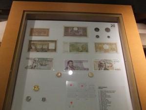 obiective bruxelles muzeul bancii nationale a belgiei7