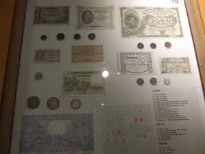 obiective bruxelles muzeul bancii nationale a belgiei8