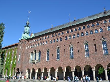 primaria din stockholm 1