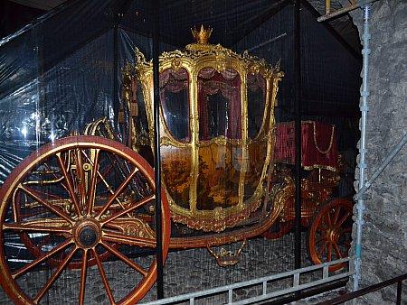 muzeul de arme regale 1